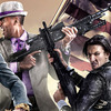 Saints Row 4 Screenshot - 1151371