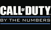 Article_list_call-of-duty