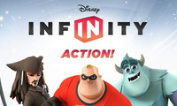 Article_list_disney_infinity_action