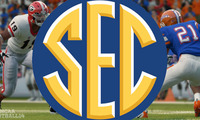 Article_list_ncaa-football-14-sec
