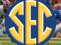 Hot_content_ncaa-football-14-sec
