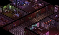 Article_list_shadowrun_1