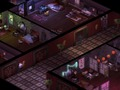 Hot_content_shadowrun_1