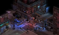 Article_list_shadowrun_3