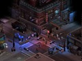 Hot_content_shadowrun_3