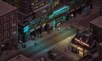 Article_list_shadowrun_4