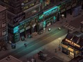 Hot_content_shadowrun_4