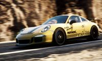 Article_list_nfsrivals_3