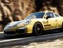 Gallery_small_nfsrivals_3