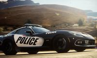 Article_list_nfsrivals_4