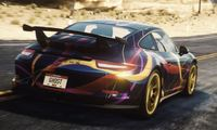 Article_list_nfsrivals_1