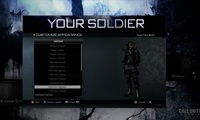 Article_list_call_of_duty_ghosts_your_soldier