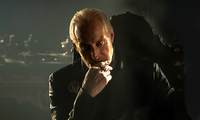 Article_list_tywin-lannister