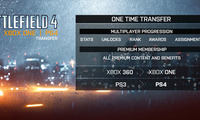 Article_list_battlefield-4-profile-transfer