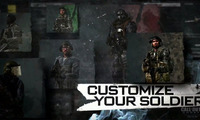 Article_list_call-of-duty-ghosts-customize-your-soldier