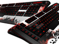 Hot_content_guild_wars_2_steelseries_keyboard