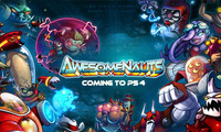 Article_list_awesomenauts-ps4