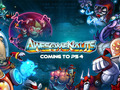 Hot_content_awesomenauts-ps4