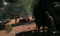 Article_list_assassins-creed-4-black-flag-stealth