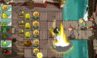 Article_list_news-pvz2-pirates