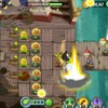 Plants vs. Zombies Screenshot - Plants vs. Zombies 2
