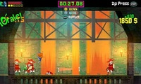 Article_list_guacamelee_-_el_diablo_s_domain_-_ps3_-_feature