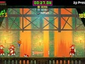 Hot_content_guacamelee_-_el_diablo_s_domain_-_ps3_-_feature