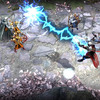 Guardians of Middle-earth Screenshot - Guardians of Middle-earth