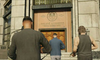 Article_list_grand-theft-auto-online