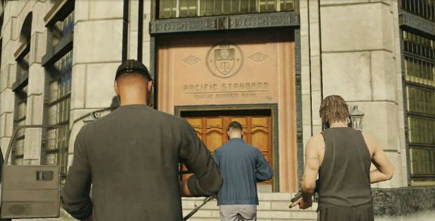 grand theft auto online timed out when matchmaking Running out of options, the crew  that were the base for what would become grand theft auto online  theft auto v has withstood the test of time and will be .