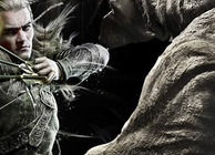 Guardians of Middle-earth Legolas, Gandalf feature image