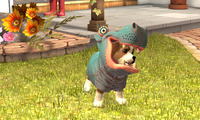 Article_list_playstation-vita-pets