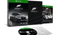 Article_list_forza_motorsport_5_limited_edition