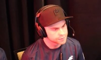 Article_list_team_impact_adam_killa_sloss