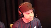 Team Impact Adam Killa Sloss