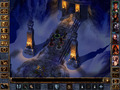 Hot_content_news-baldurs-gate-ios
