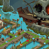 Plants vs. Zombies Screenshot - Plants vs. Zombies 2 featured