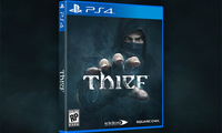 Article_list_thief_ps4_boxart