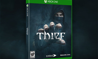 Article_list_thief_xbox_one_boxart