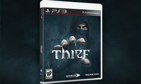 Article_list_thief_ps3_boxart