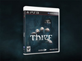 Hot_content_thief_ps3_boxart