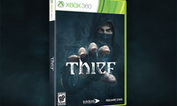 Article_list_thief_xbox_360_boxart