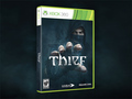 Hot_content_thief_xbox_360_boxart