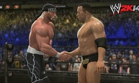 Article_list_wwe_2k14