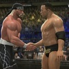WWE 2K14 Screenshot - WWE 2K14