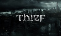 Article_list_thief_trailer_2