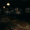 Amnesia: A Machine for Pigs Screenshot - 1151535