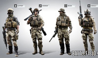 Article_list_battlefield-4-us-squad