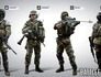 Gallery_small_battlefield-4-russian-squad