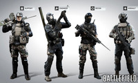 Article_list_battlefield-4-chinese-squad